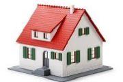Λογισμικό Διαχείρισης Ακίνητης Περιουσίας (eKtima)